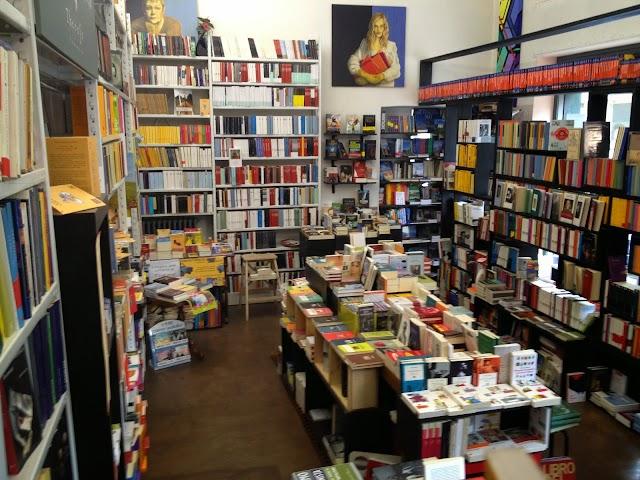 Libreria Therese