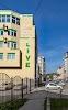 """Отель 3* и хостел гостиничного типа """"LIVE"""", Красноармейская улица на фото Екатеринбурга"""