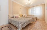 Hayat Apartments Kazan