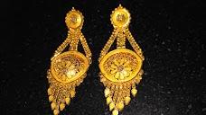 Muskan Jewellers gurgaon