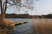 Fritton Lake, Fritton, United Kingdom