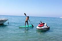 Xenios Water Sports Pissouri Bay, Pissouri, Cyprus