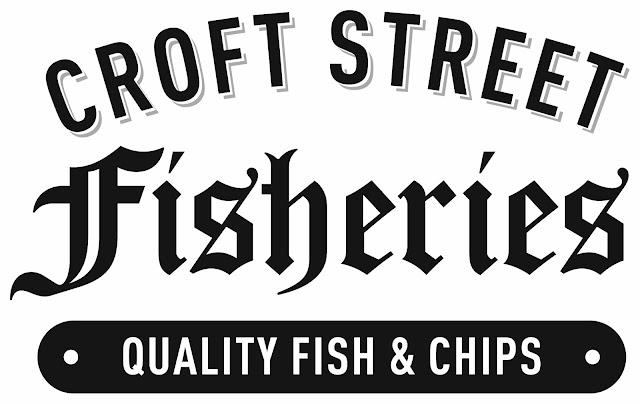 Croft Street Fisheries