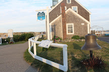 Scituate Lighthouse, Scituate, United States