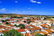 Museu Etnografico de Serpa, Serpa, Portugal