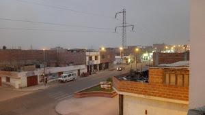 Vivir en Tacna Inmobiliaria 2