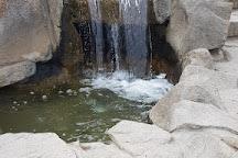 Kooh Sangi Park, Mashhad, Iran
