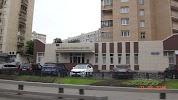 Московский строительный союз