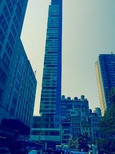Pediatric Dentistry of New York new-york-city USA
