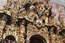 El Carmen Church, Antequera, Spain