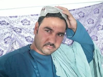 Qisary