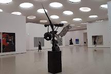 Staedel Museum, Frankfurt, Germany