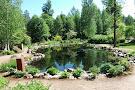 Eijas Garden