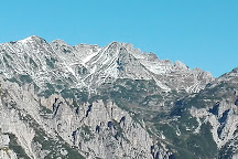 Parco Naturale Regionale della Lessinia, Bosco Chiesanuova, Italy