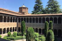 Parroquia de Santa María de Ripoll, Ripoll, Spain