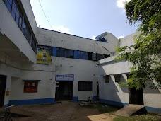 Ramprasadpur Gram Panchayet