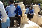 Credo Mutwa Cultural Village
