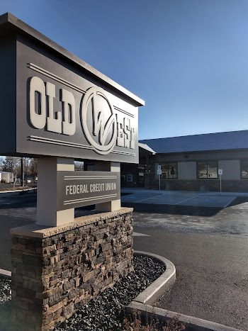 Old West Federal Credit Union Payday Loans Picture