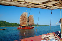 Vietnam Cultural, Hanoi, Vietnam