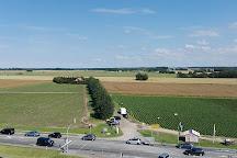 Karls Erlebnis-Dorf, Roevershagen, Germany
