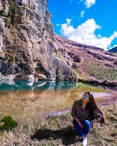 Inkasic Travel Perú (Ayacucho) 2