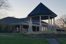 Devou Park, Covington, United States