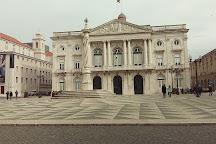 Lisboa Congress Center, Lisbon, Portugal