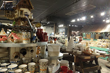 Louisville Stoneware, Louisville, United States