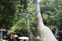 Guruge Nature Park, Ja Ela, Sri Lanka
