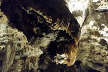 California Cavern State Historic Landmark, Angels Camp, United States
