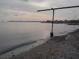 Пляж Зерновий