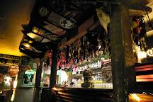 Bar Sehnsucht, Munich, Germany
