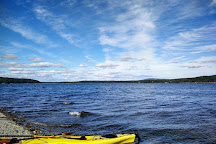 Maine State Sea Kayak, Southwest Harbor, United States