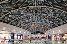 Fujairah Mall, Fujairah, United Arab Emirates