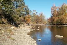 Black River Reservation, Elyria, United States