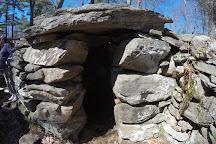 America's Stonehenge, Salem, United States