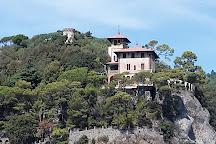 Outdoor Portofino, Portofino, Italy