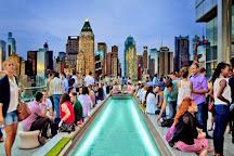 Il Mio Viaggio a New York, New York City, United States
