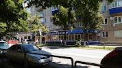 Молодость, Ульяновская улица на фото Сызрани