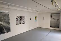 Atelier Josefa Sudka, Prague, Czech Republic