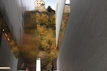 Hoi Liechtenstein, Vaduz, Liechtenstein