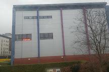 The Musical Museum, Brentford, United Kingdom