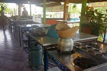 Thai Charm Cooking School, Ao Nang, Thailand