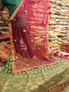 Diana Wedding Dress karachi