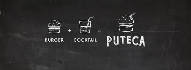Puteca Burger