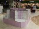 Фотография: Торговое и холодильное оборудование, торгово-выставочный зал
