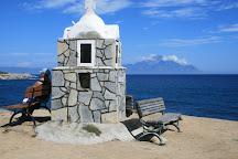 Sarti Beach, Sarti, Greece