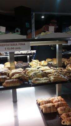 Alimentos Maren S.A. de C.V. mexico-city MX