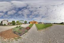 Azienda Agricola Vaka Mora, Istrana, Italy