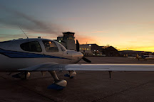 Brighton City Airport, Shoreham-by-Sea, United Kingdom